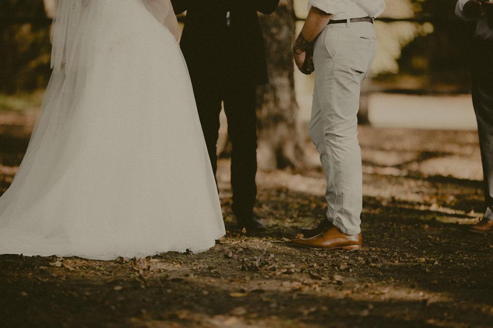katmalonephoto_zach_emily_dallas_texas_wedding_0098.jpg