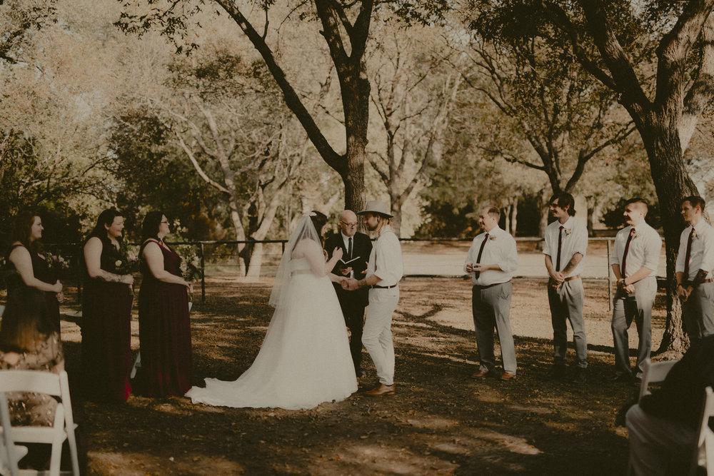 katmalonephoto_zach_emily_dallas_texas_wedding_0100.jpg