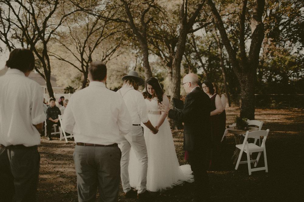 katmalonephoto_zach_emily_dallas_texas_wedding_0104.jpg
