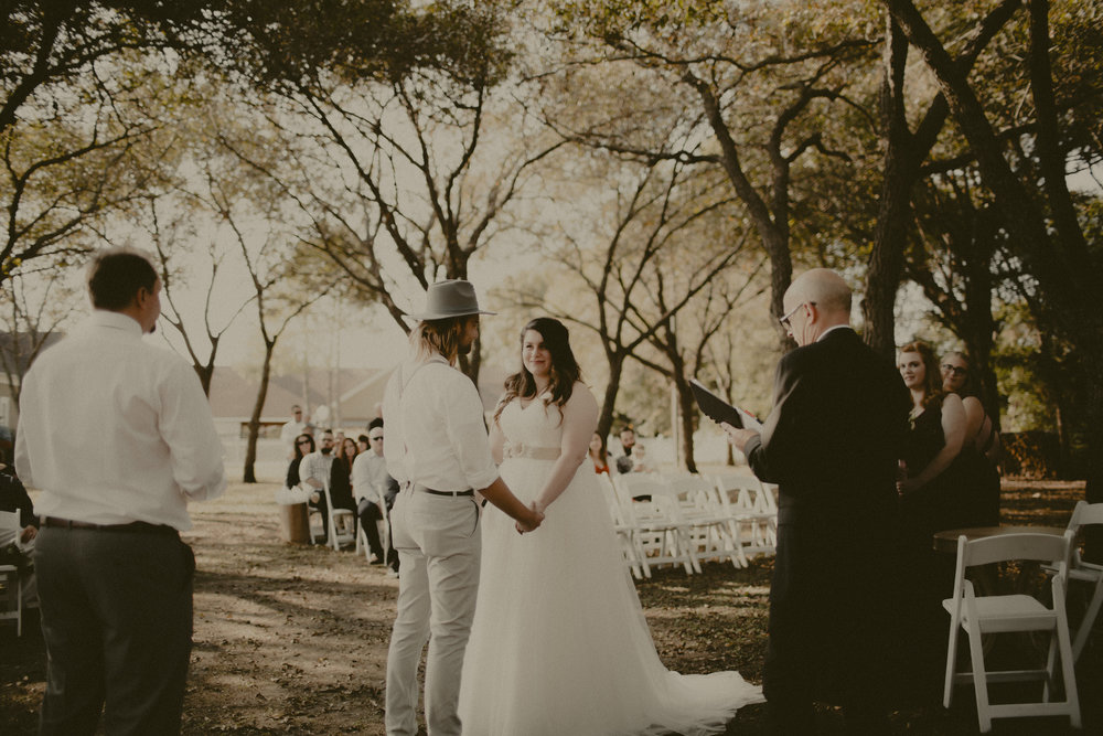 katmalonephoto_zach_emily_dallas_texas_wedding_0107.jpg