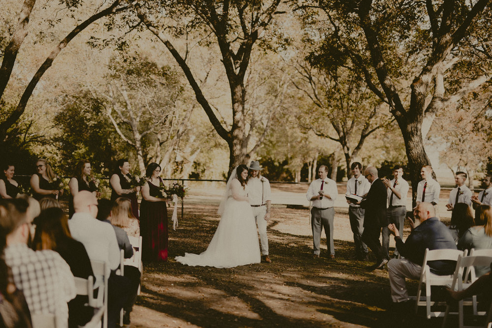 katmalonephoto_zach_emily_dallas_texas_wedding_0108.jpg