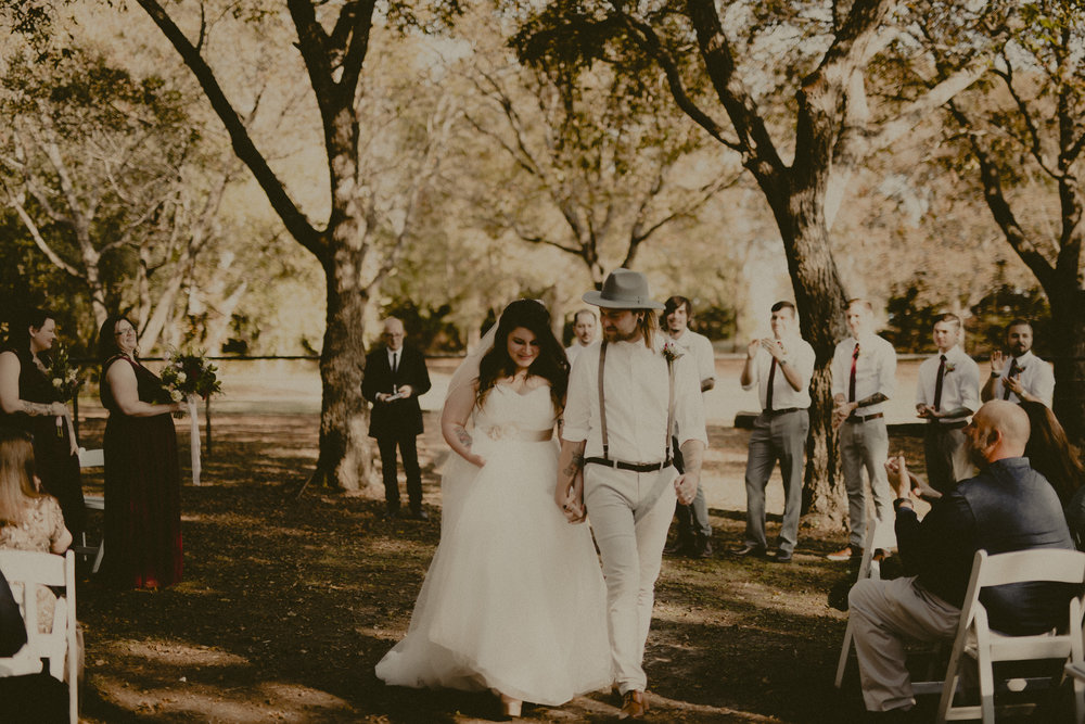 katmalonephoto_zach_emily_dallas_texas_wedding_0111.jpg