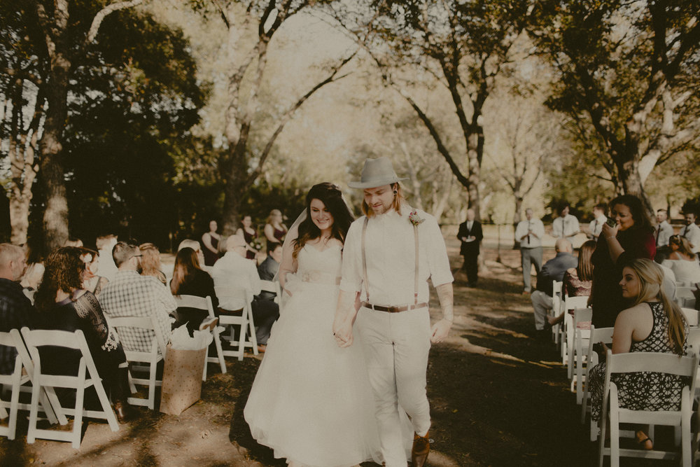 katmalonephoto_zach_emily_dallas_texas_wedding_0112.jpg
