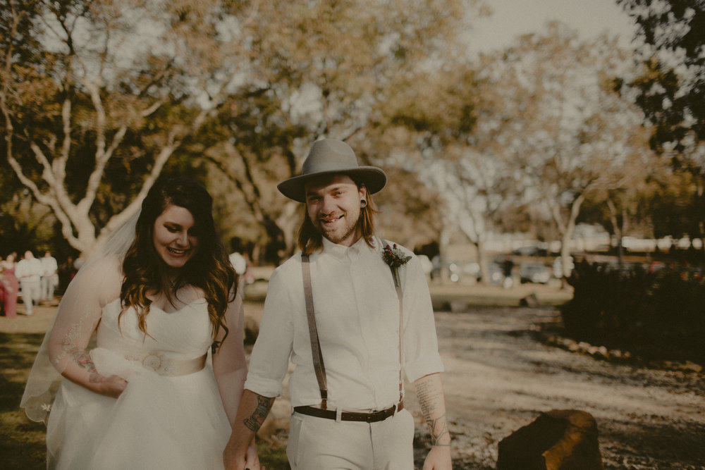 katmalonephoto_zach_emily_dallas_texas_wedding_0114.jpg