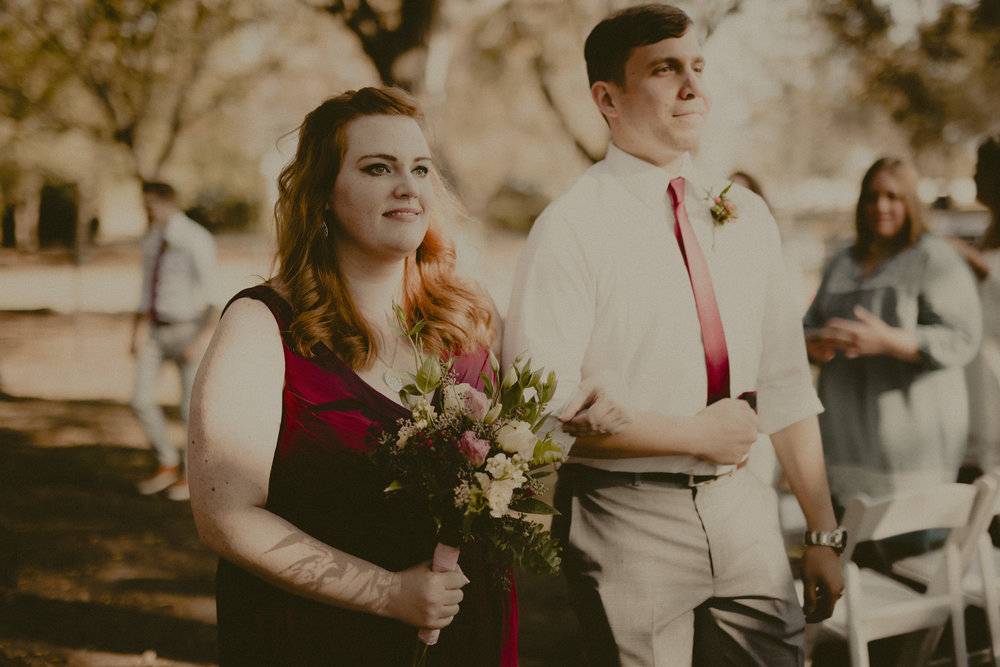 katmalonephoto_zach_emily_dallas_texas_wedding_0118.jpg
