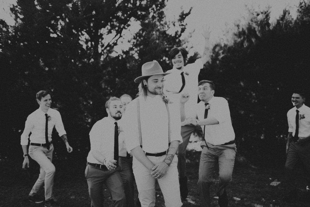 katmalonephoto_zach_emily_dallas_texas_wedding_0131.jpg