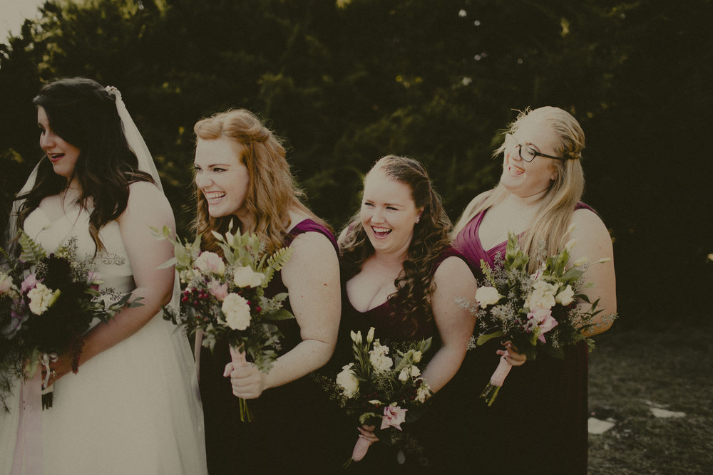 katmalonephoto_zach_emily_dallas_texas_wedding_0137.jpg