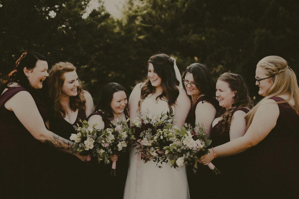 katmalonephoto_zach_emily_dallas_texas_wedding_0145.jpg
