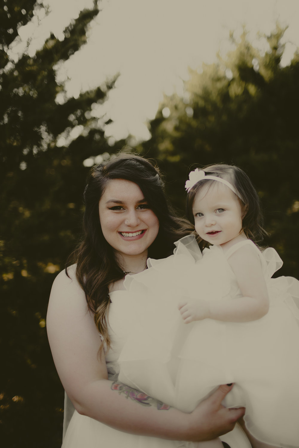 katmalonephoto_zach_emily_dallas_texas_wedding_0147.jpg