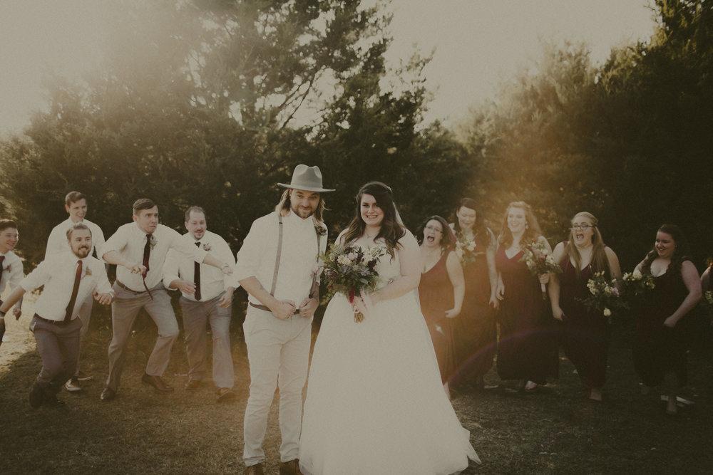 katmalonephoto_zach_emily_dallas_texas_wedding_0153.jpg