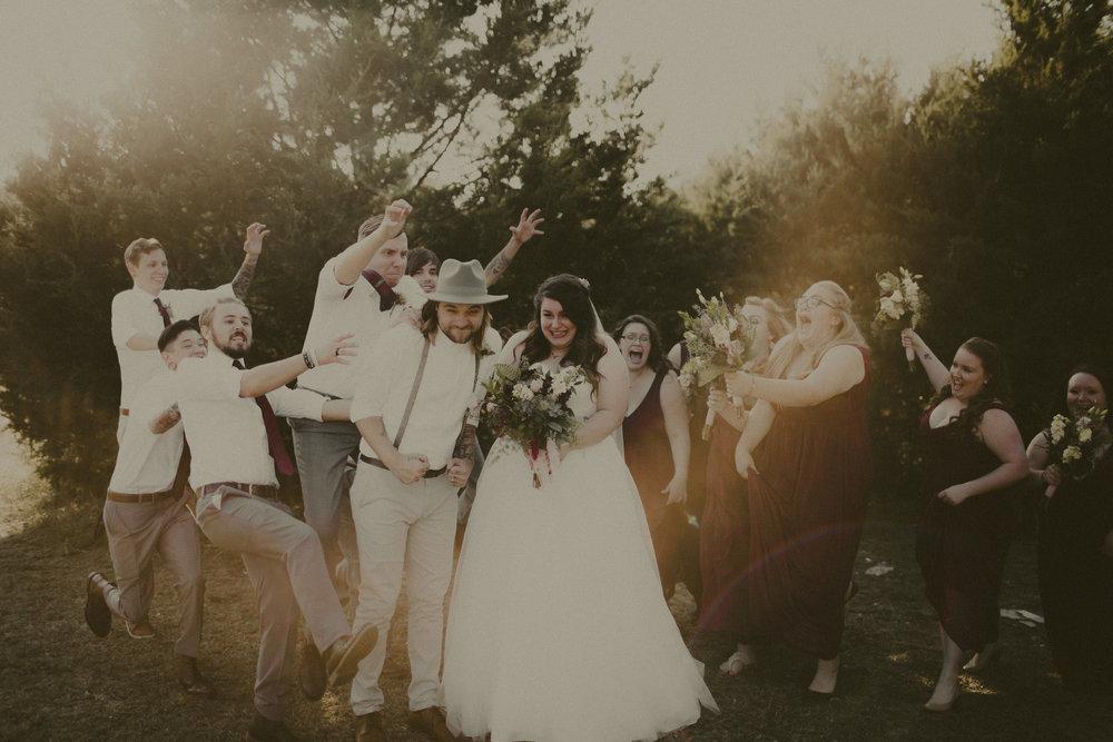 katmalonephoto_zach_emily_dallas_texas_wedding_0157.jpg