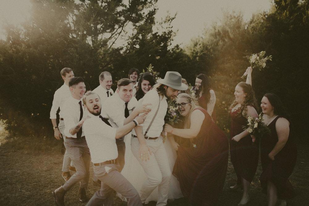 katmalonephoto_zach_emily_dallas_texas_wedding_0162.jpg