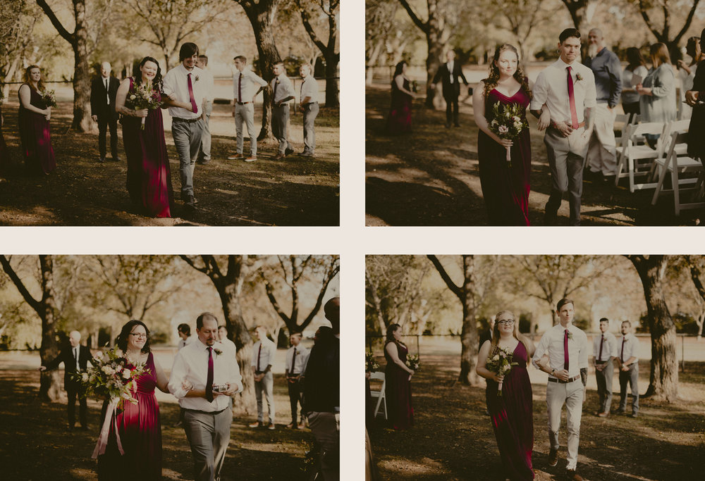 katmalonephoto_zach_emily_dallas_texas_wedding_0115.jpg