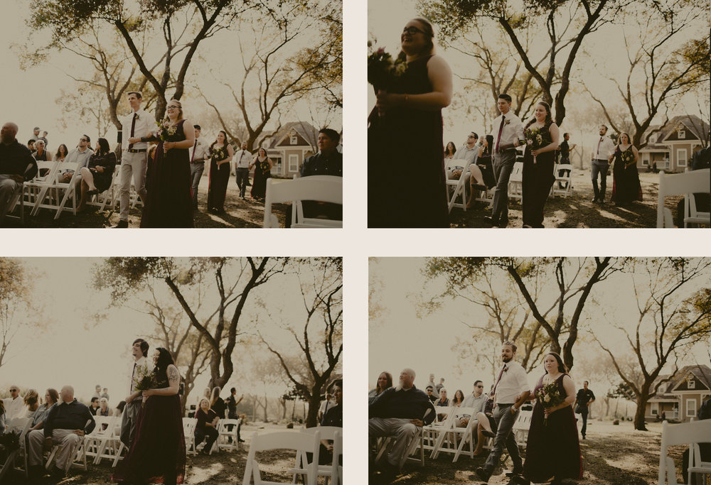 katmalonephoto_zach_emily_dallas_texas_wedding_0079.jpg