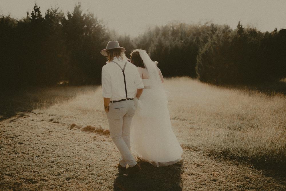 katmalonephoto_zach_emily_dallas_texas_wedding_0169.jpg