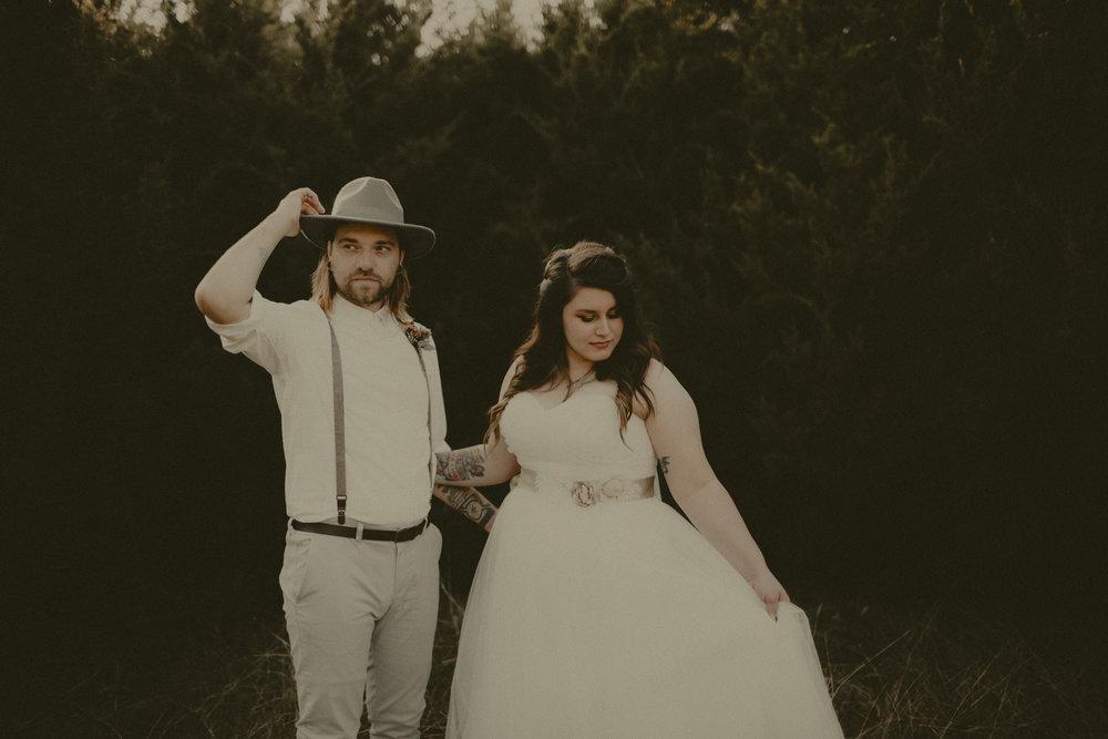 katmalonephoto_zach_emily_dallas_texas_wedding_0176.jpg