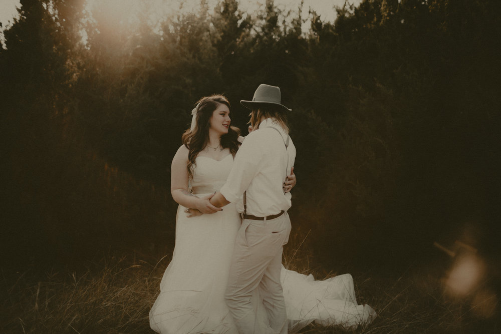 katmalonephoto_zach_emily_dallas_texas_wedding_0180.jpg