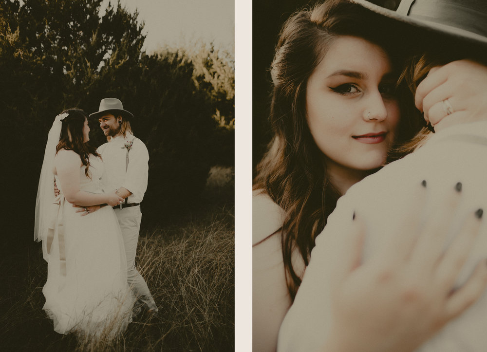 katmalonephoto_zach_emily_dallas_texas_wedding_0183.jpg