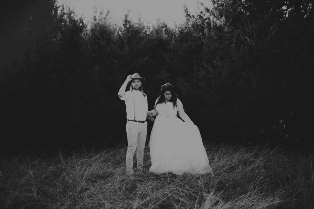 katmalonephoto_zach_emily_dallas_texas_wedding_0184.jpg