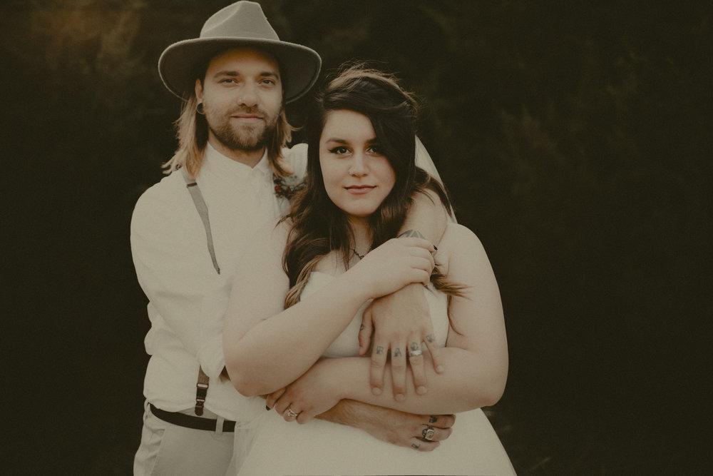 katmalonephoto_zach_emily_dallas_texas_wedding_0195.jpg