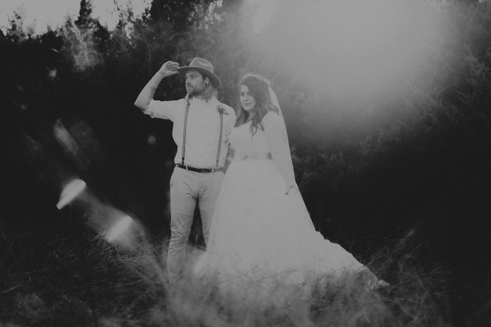 katmalonephoto_zach_emily_dallas_texas_wedding_0198.jpg