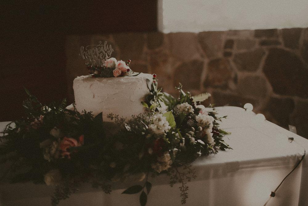 katmalonephoto_zach_emily_dallas_texas_wedding_0206.jpg