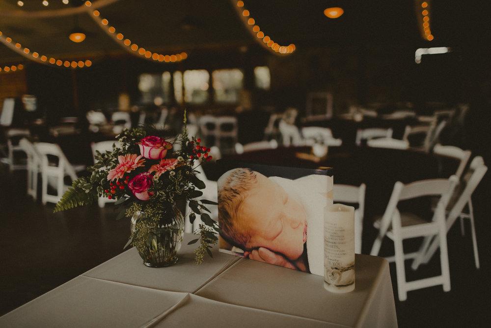 katmalonephoto_zach_emily_dallas_texas_wedding_0205.jpg