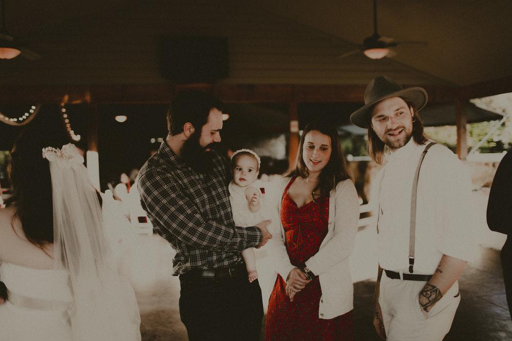 katmalonephoto_zach_emily_dallas_texas_wedding_0213.jpg
