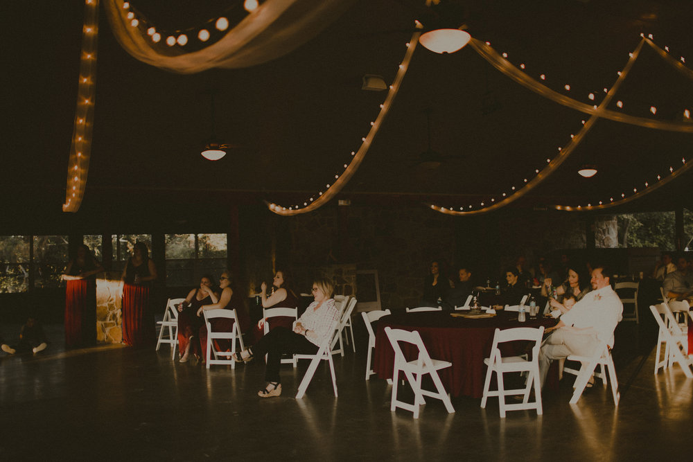 katmalonephoto_zach_emily_dallas_texas_wedding_0221.jpg