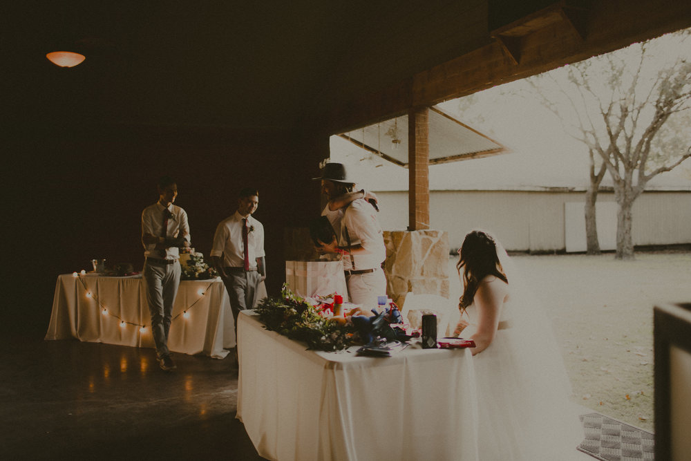 katmalonephoto_zach_emily_dallas_texas_wedding_0222.jpg
