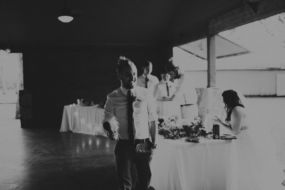 katmalonephoto_zach_emily_dallas_texas_wedding_0224.jpg