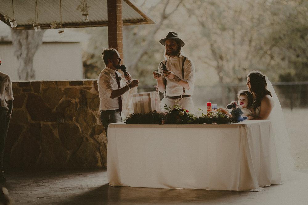 katmalonephoto_zach_emily_dallas_texas_wedding_0231.jpg