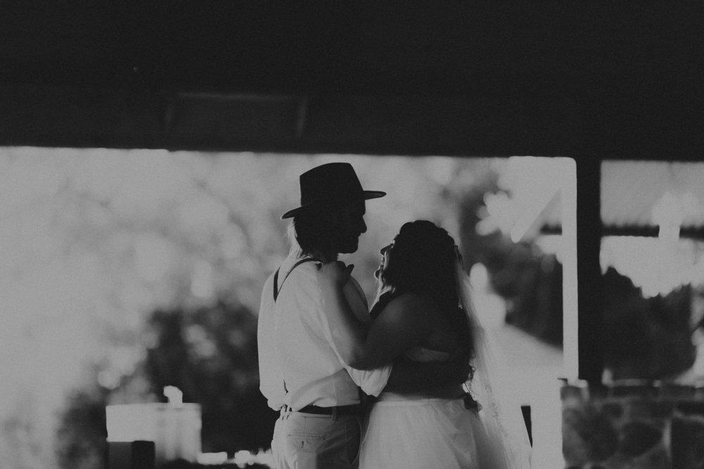 katmalonephoto_zach_emily_dallas_texas_wedding_0232.jpg