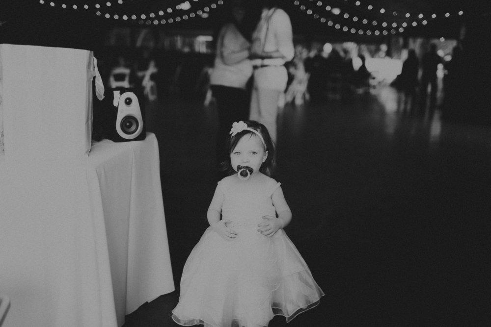 katmalonephoto_zach_emily_dallas_texas_wedding_0245.jpg