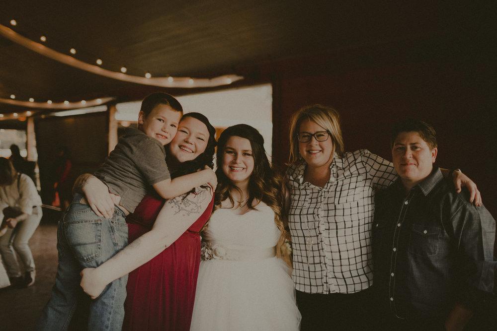 katmalonephoto_zach_emily_dallas_texas_wedding_0246.jpg
