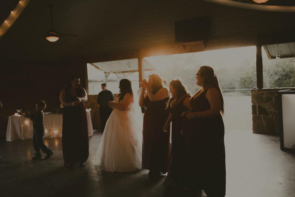 katmalonephoto_zach_emily_dallas_texas_wedding_0247.jpg
