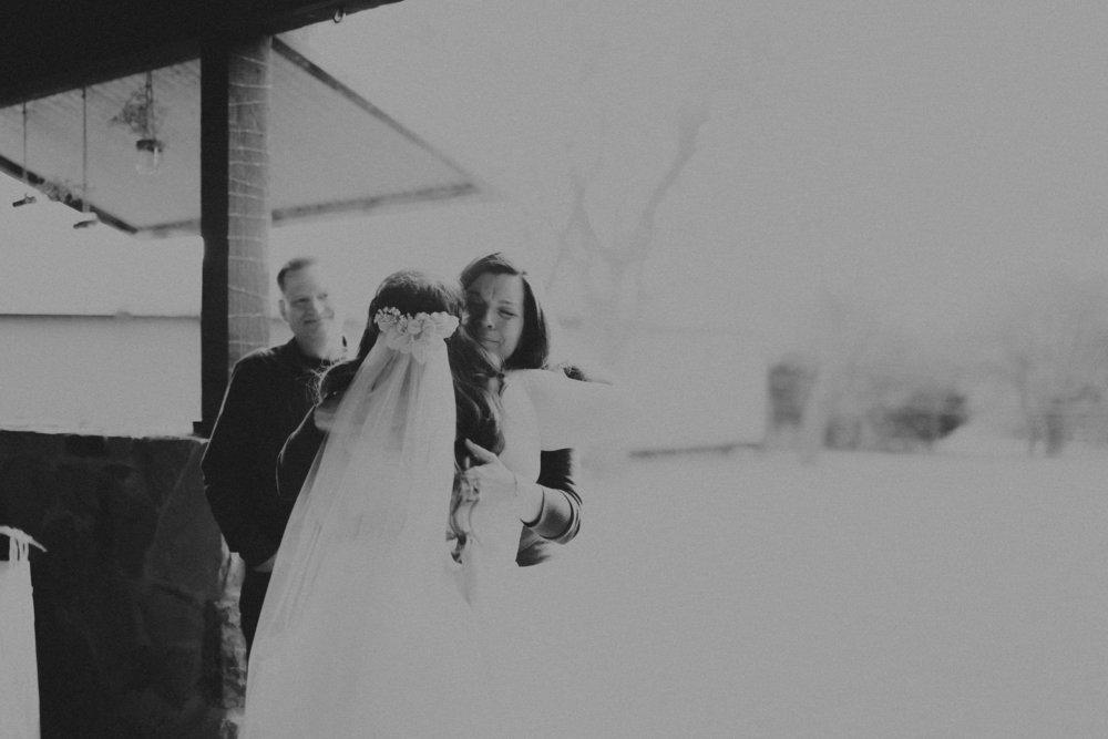 katmalonephoto_zach_emily_dallas_texas_wedding_0249.jpg