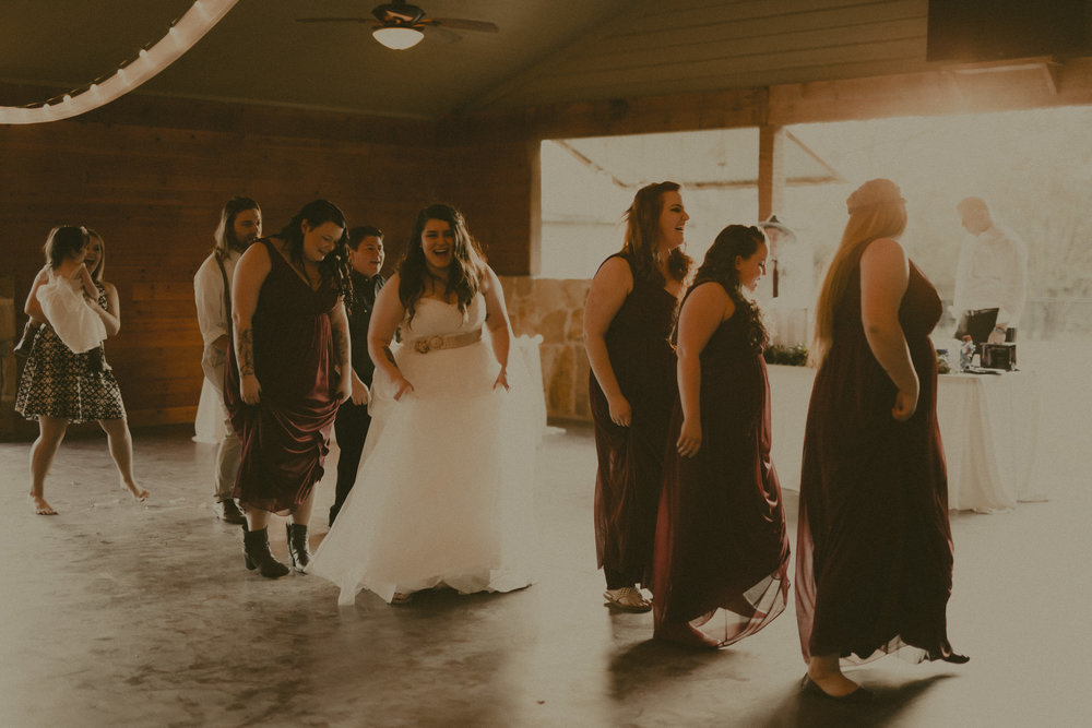 katmalonephoto_zach_emily_dallas_texas_wedding_0255.jpg