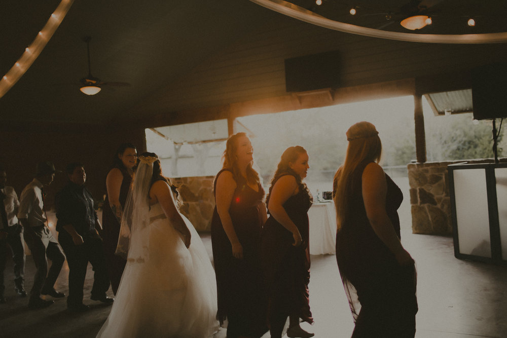 katmalonephoto_zach_emily_dallas_texas_wedding_0263.jpg