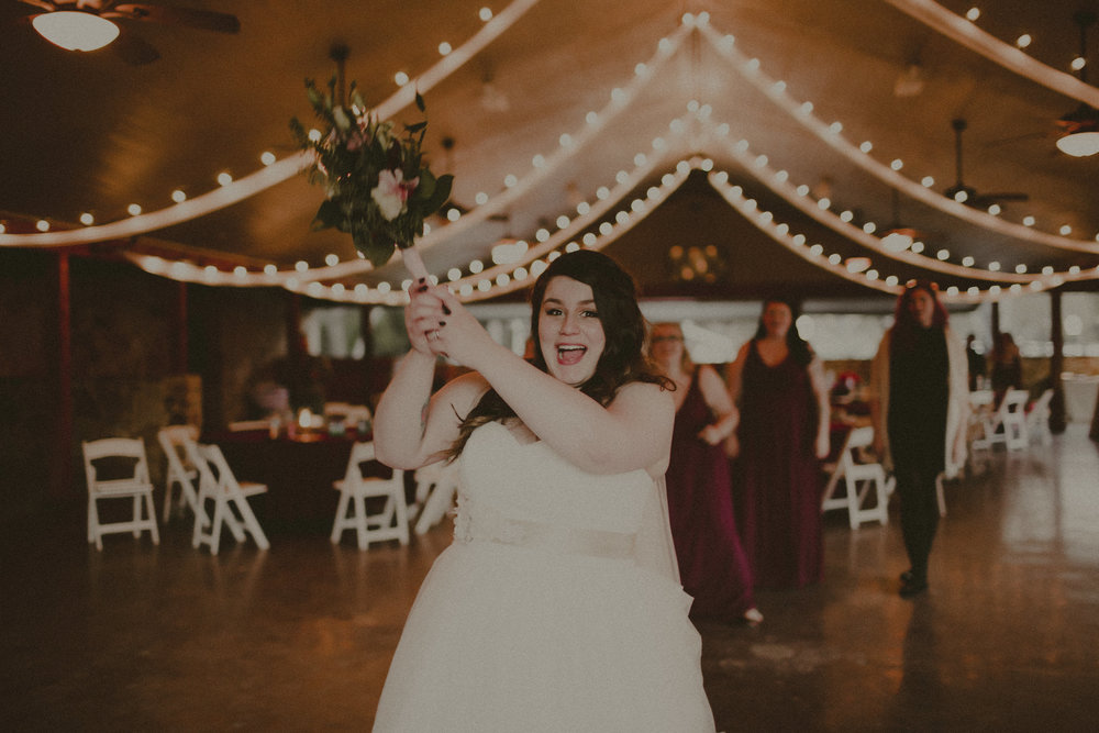 katmalonephoto_zach_emily_dallas_texas_wedding_0287.jpg