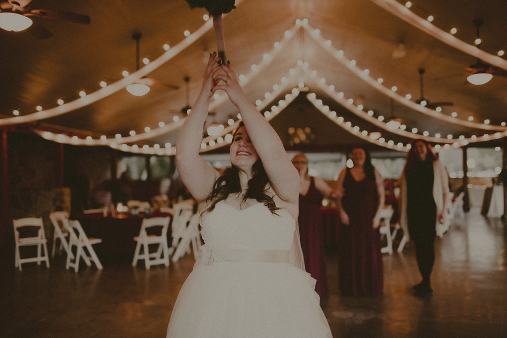 katmalonephoto_zach_emily_dallas_texas_wedding_0288.jpg
