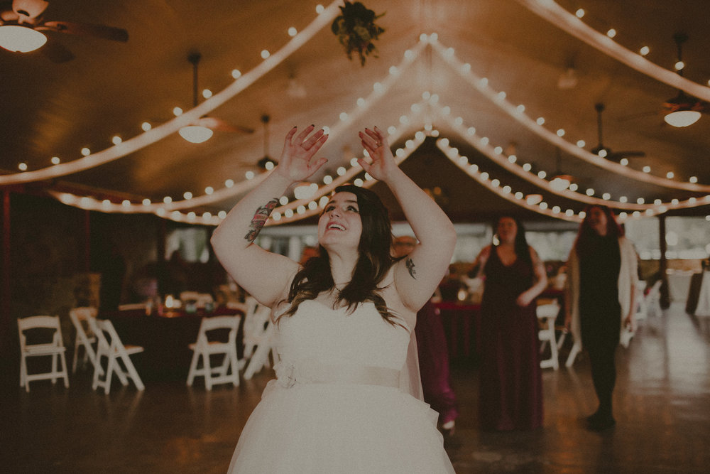 katmalonephoto_zach_emily_dallas_texas_wedding_0290.jpg