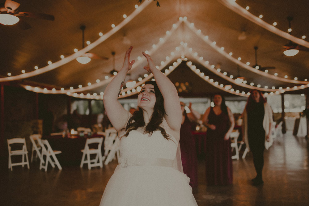 katmalonephoto_zach_emily_dallas_texas_wedding_0289.jpg