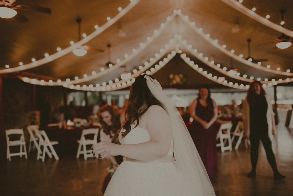 katmalonephoto_zach_emily_dallas_texas_wedding_0292.jpg