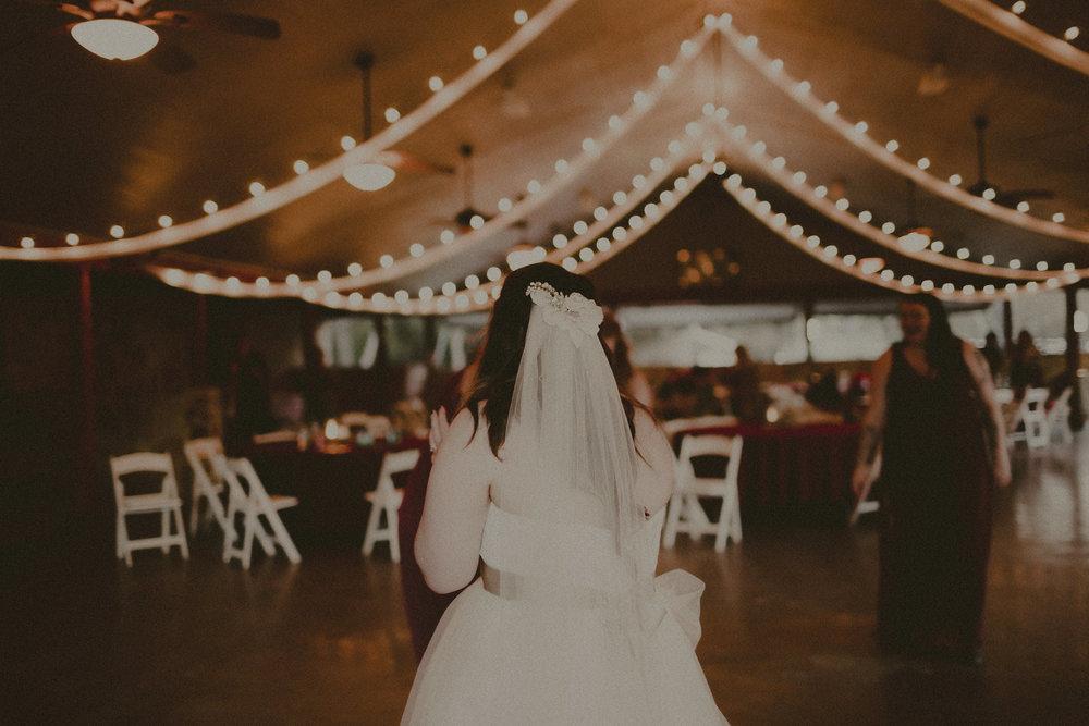 katmalonephoto_zach_emily_dallas_texas_wedding_0293.jpg