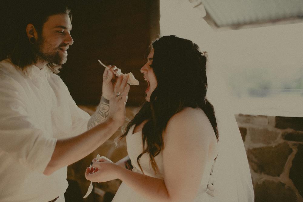 katmalonephoto_zach_emily_dallas_texas_wedding_0275.jpg