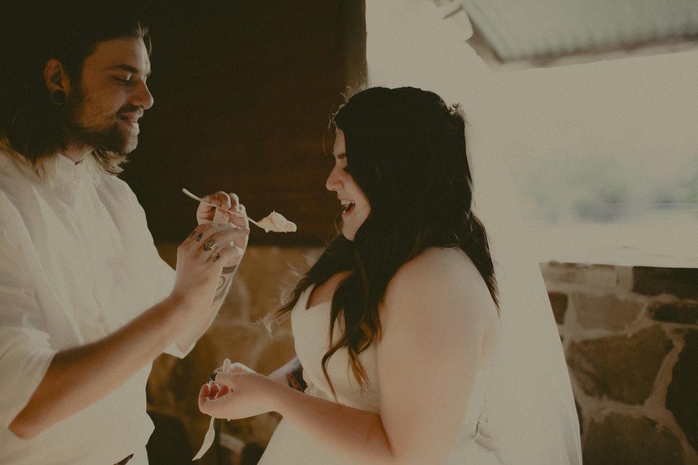 katmalonephoto_zach_emily_dallas_texas_wedding_0274.jpg