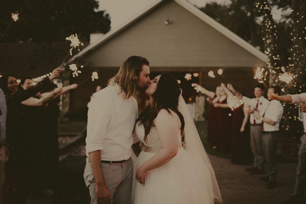 katmalonephoto_zach_emily_dallas_texas_wedding_0303.jpg