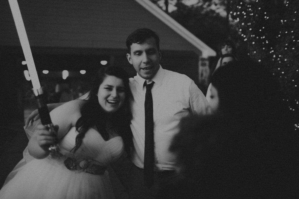 katmalonephoto_zach_emily_dallas_texas_wedding_0309.jpg