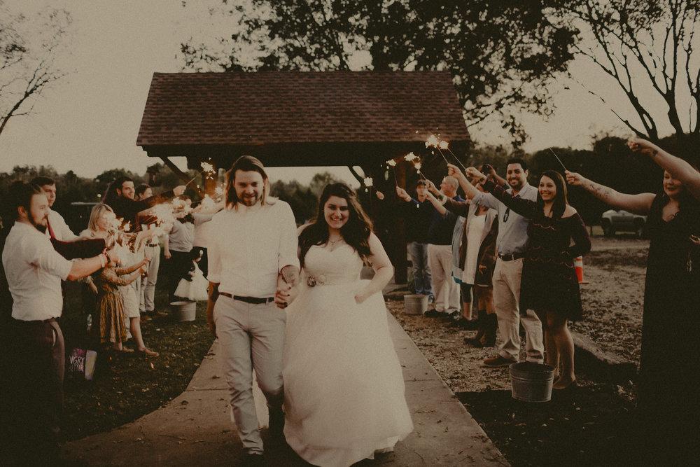 katmalonephoto_zach_emily_dallas_texas_wedding_0308.jpg